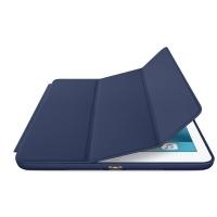"Чехол Smart Case для iPad Pro 11"" 2018 года ,темно-синий"