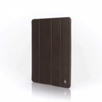 Jison Case Premium Executive Smart Cover (brown)