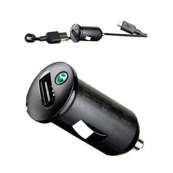 Sony Ericsson AN401 (micro USB)
