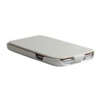 HOCO для Samsung Galaxy S3  i9300 белый