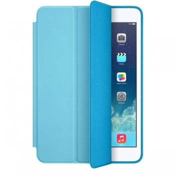 "Чехол Smart Case для iPad Pro 11"" 2018 года ,синий"