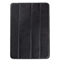 Vetti Craft для Samsung Galaxy Tab 2 10.1 P5100