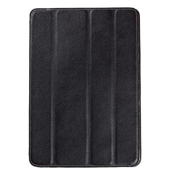 Чехол Vetti Craft для Samsung Galaxy Tab 2 10.1 P5100