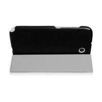 HOCO Crystal series для Samsung Galaxy Note 8.0 N 5100 (Black)