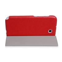 HOCO Crystal series для Samsung Galaxy Note 8.0 N 5100 (Red)