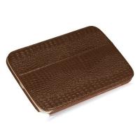 Borofone Crocodile Leather case для Samsung Galaxy Note 8.0 N5100 (Brown)