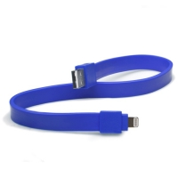 TYLT Lightning USB Cable SYNCABLE (blue)
