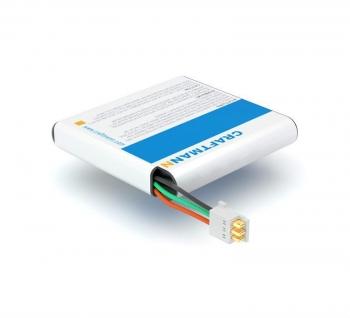 Аккумулятор Craftmann Sony Ericsson XPERIA X10 mini