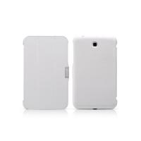 IcareR для Samsung Galaxy Tab 3 7.0 (белый)
