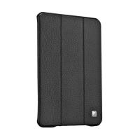 Чехол для iPad Mini Mobler Texture (черный)