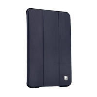 Чехол для iPad Mini Mobler Vintage (синий)
