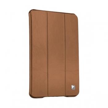 Чехол для iPad Mini Mobler Vintage (коричневый)