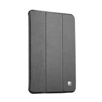 Чехол для iPad Mini Mobler Classic для iPad mini  (черный)