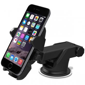 Держатель для смартфонов Onetto Car&Desk Mount Easy One Touch 2