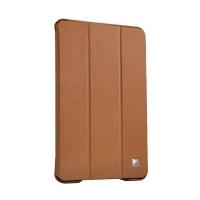 Mobler Classic для iPad mini 2/3 (коричневый)