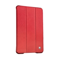 Mobler Classic для iPad mini 2/3 (красный)
