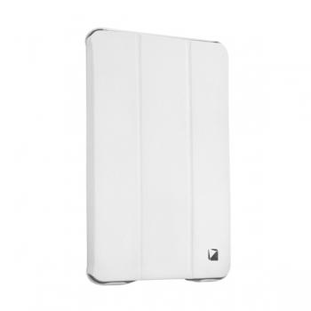 Mobler Classic для iPad mini   (белый)