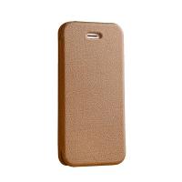 mobler Classic (коричневый) для iPhone 5
