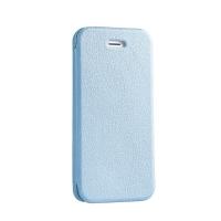 mobler Classic (голубой) для iPhone 5
