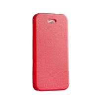 mobler Classic (красный) для iPhone 5