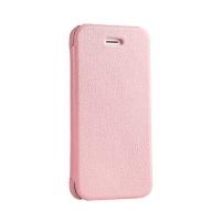 mobler Classic (розовый) для iPhone 5