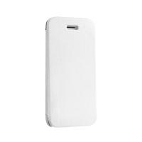 mobler Classic (белый) для iPhone 5