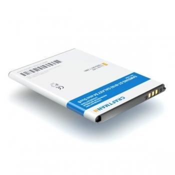 Аккумулятор Craftmann для Samsung GT-i9192 GALAXY S4 mini DuoS (B500AE)