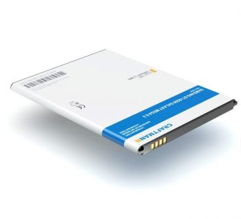 Аккумулятор Craftmann Samsung GT-i9200 GALAXY MEGA 6.3 (B700BE)