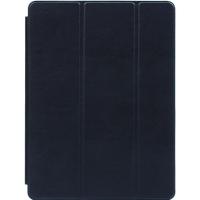 """Чехол Smart Case для iPad Pro 12.9"""" 2018 года (3-го поколения), черный"""