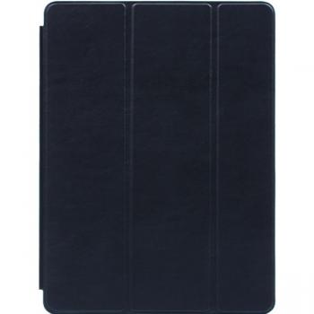 """Чехол Smart Case для Apple iPad Pro 12.9"""" NEW  2018 года, черный"""