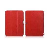IcareR для Samsung Galaxy Tab 3 10.1 (красный)