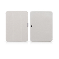 IcareR для Samsung Galaxy Tab 3 10.1 (белый)