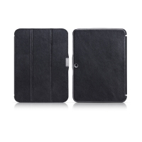 IcareR для Samsung Galaxy Tab 3 10.1 (черный)