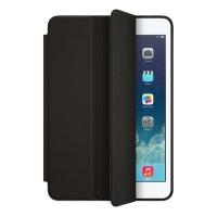 """Чехол для iPad 9.7"""" (2017) Smart Case  (чёрный)"""