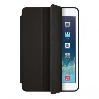 """Чехол Smart Case для iPad 9.7"""" 2018 года (6-е поколение), чёрный"""