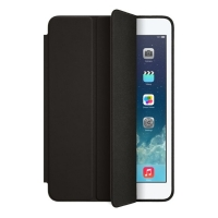 "Чехол Smart Case для Apple iPad Pro 9.7""  (чёрный)"
