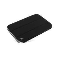 HOCO Business Litchi для Galaxy Note 8.0 (черный)
