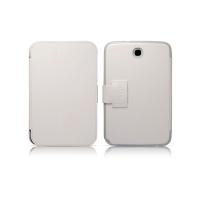 IcareR для Samsung Galaxy Note 8.0 (white)