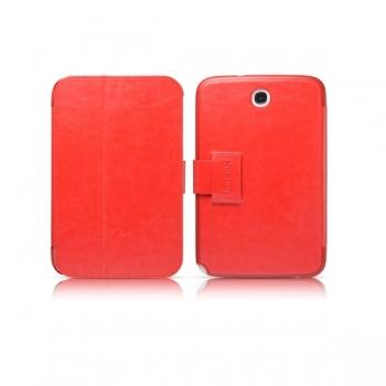 IcareR для Samsung Galaxy Note 8.0 (red)