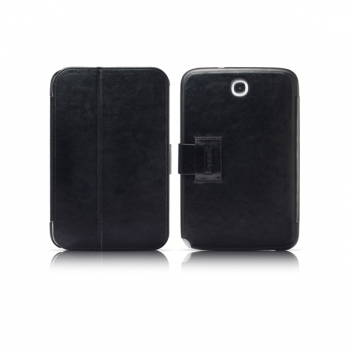 IcareR для Samsung Galaxy Note 8.0 (black)
