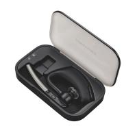 Plantronics Voyager Legend + Charge Case (зарядный чехол)