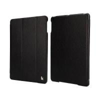 Jisoncase Smart Case для iPad Air (черный)