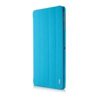 ONZO Royal для Note 10.1 2014 Edition (blue)