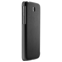ONZO Royal для Samsung Tab 3 7.0 (черный)