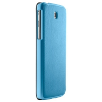 ONZO Royal для Samsung Tab 3 7.0 (голубой)