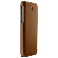 ONZO Royal для Samsung Tab 3 7.0 (коричневый)