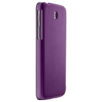 ONZO Royal для Samsung Tab 3 7.0 (фиолетовый)