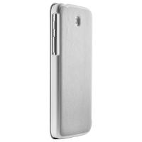 ONZO Royal для Samsung Tab 3 7.0 (белый)