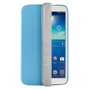 Чехол ONZO Royal для Samsung Tab 3 8.0 (голубой)
