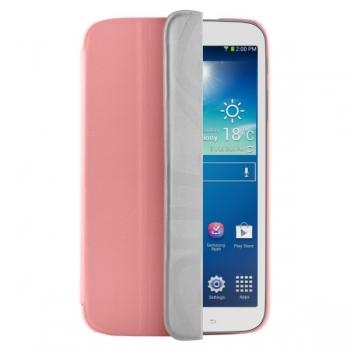Чехол ONZO Royal для Samsung Tab 3 8.0 (розовый)